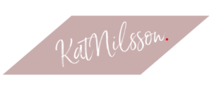 KatNilsson Logo
